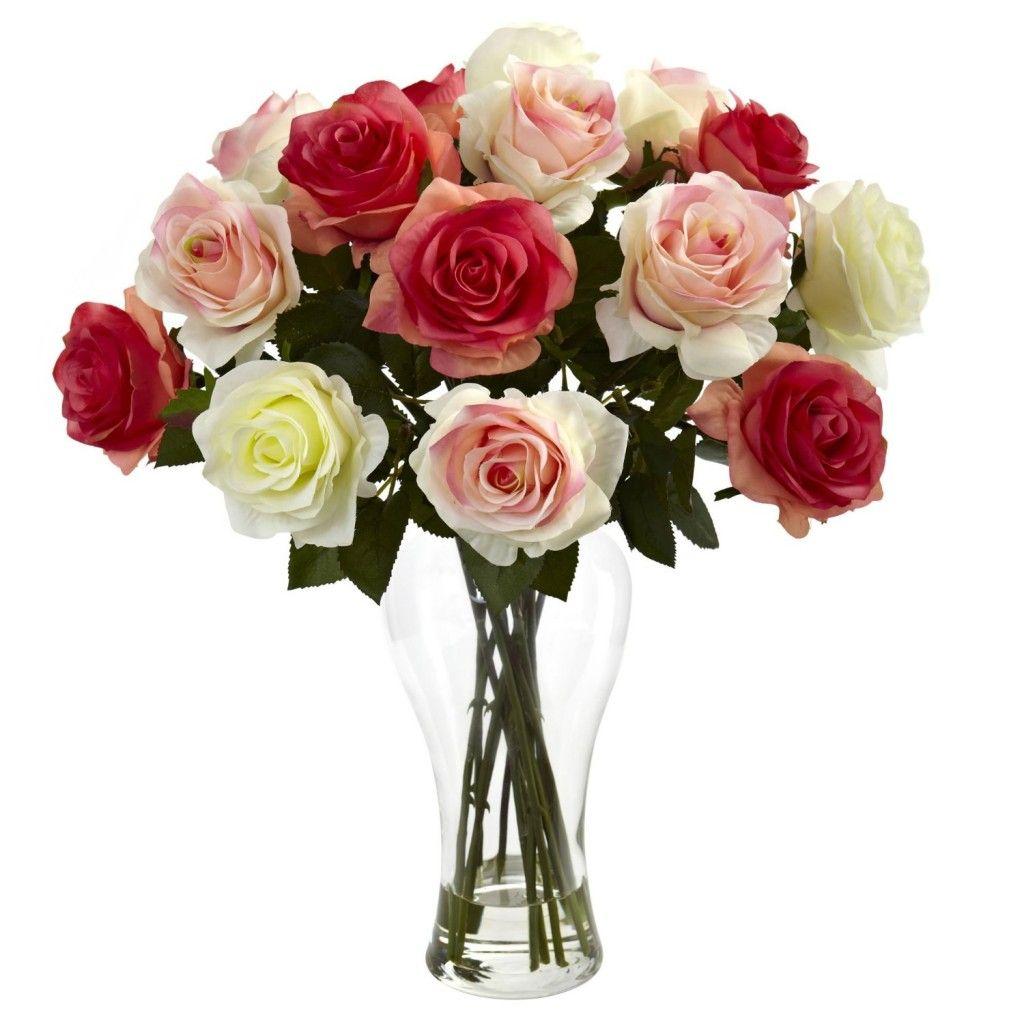 Best Quality Silk Flowers Decorations Pinterest Artificial