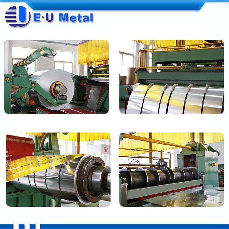 Aluminum Coil For Reactors Inductors Buy Aluminium Coil 1060 Aluminum Coil Aluminum Coil For Reactors Product On Suzhou Aluminum Transformer Winding Suzhou