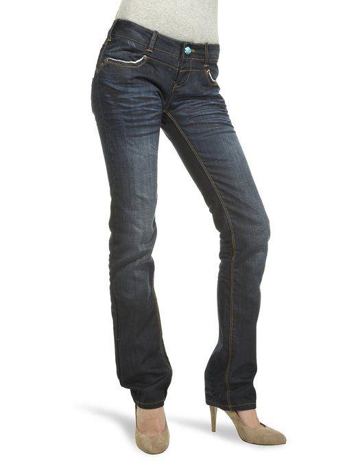 desigual Jeans Motorhead   jeans  Desigual  a2f523343194