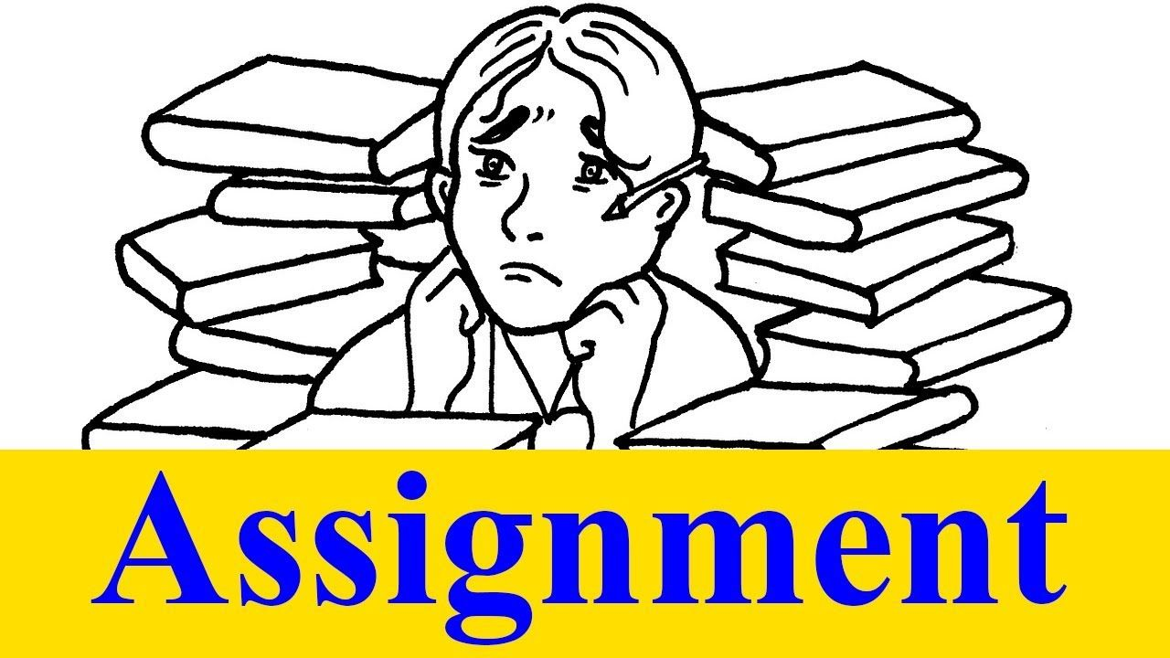 Assignment Meaning In Urdu With Example Sentences And Translation In Hindi Assignment Meaning Assignments Solving