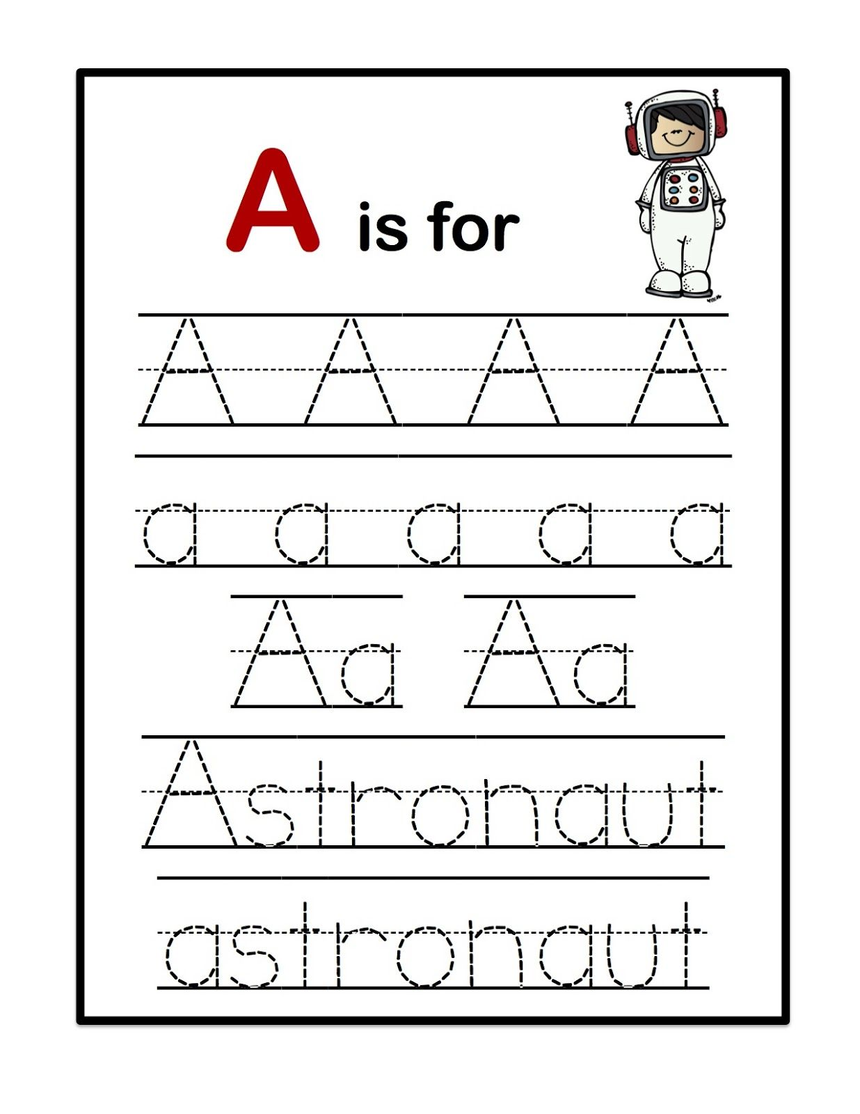 Pin By Suzanne Malone On Pre K Space In 2021 Space Preschool Preschool Printables Space Lessons [ 1600 x 1236 Pixel ]