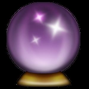 Crystal Ball Crystal Ball Tattoo Crystal Ball Ball