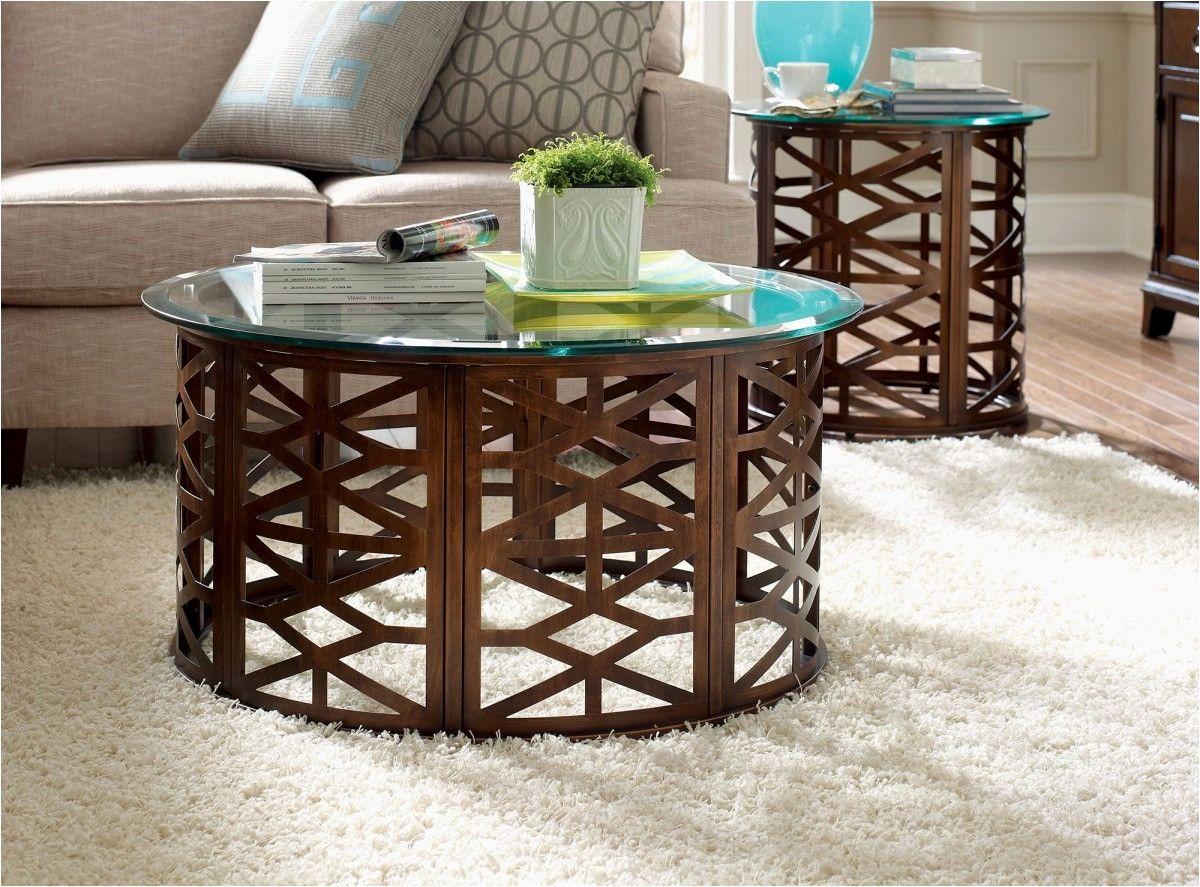 Jordan 039 S Furniture Coffee Tables Download Glass Top Coffee Table Sets New 5 Questions To Meja Kopi Bulat Meja Kopi Dekorasi Meja Kopi [ 887 x 1200 Pixel ]