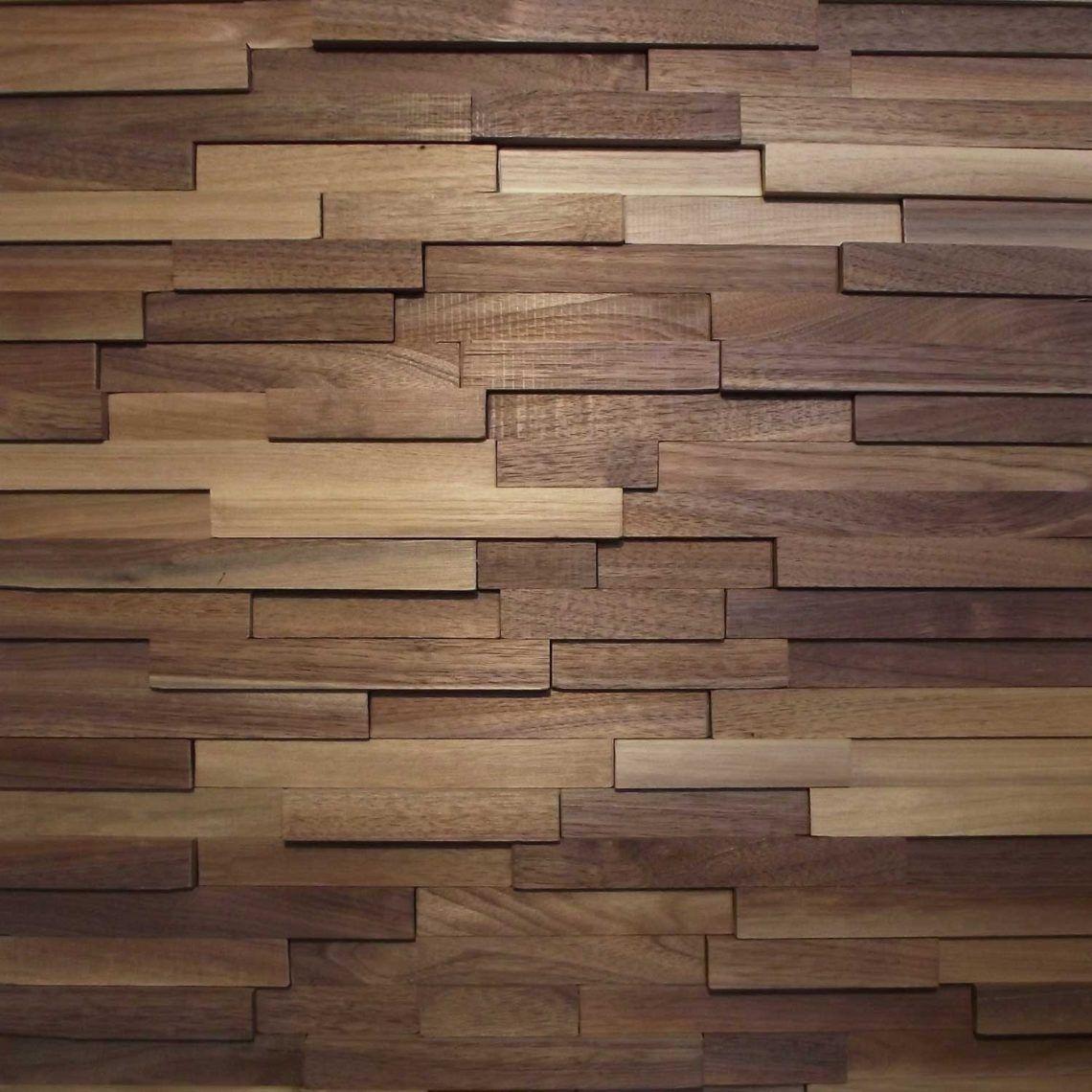 Modern Wood Wall Paneling Wall Paneling Ideas Kayu Ornamen Dekorasi