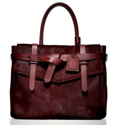 Reed Krakoff Stunning Radley Handbags Tote Purses And Shades