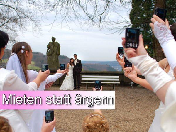 Miet Digicams De Digitalkameras Digicams Mieten Verleih Leihen Tischkameras Einwegkameras Hochzeitstisch Hochzeitstisch Kamera Digital Einwegkamera