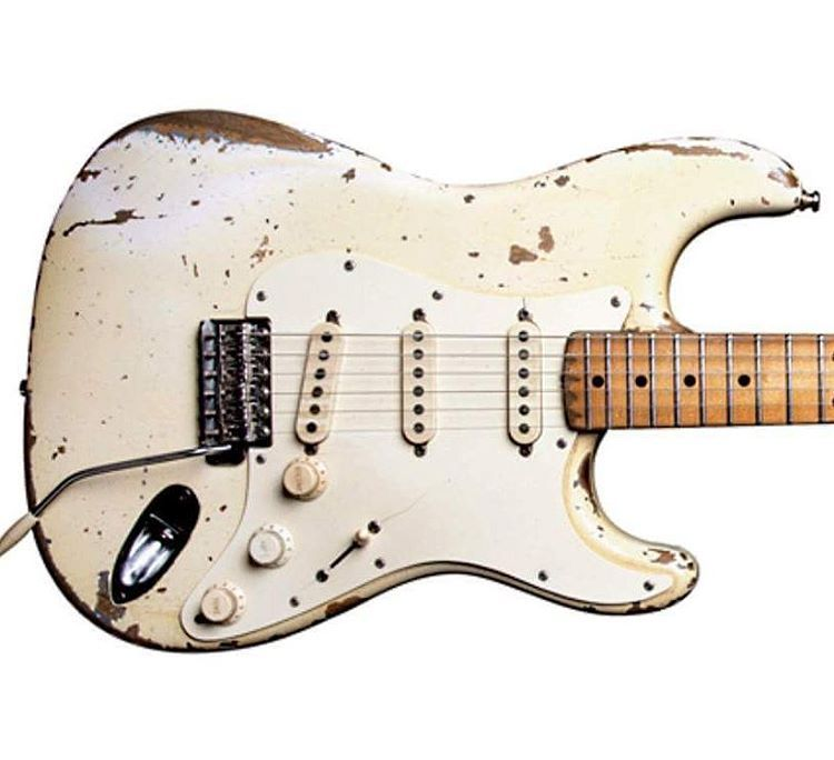 124582e9e8aff924c46e7b0fce968224 jimmie vaughan ' legendary 1962 stratocaster this, folks, was jimmie vaughan strat wiring diagram at bakdesigns.co