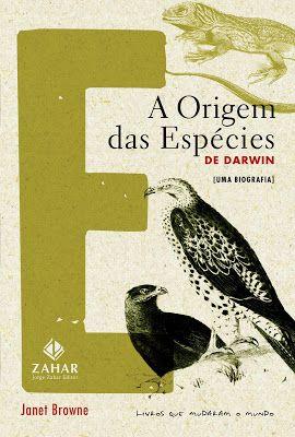 cover by Sérgio Campante