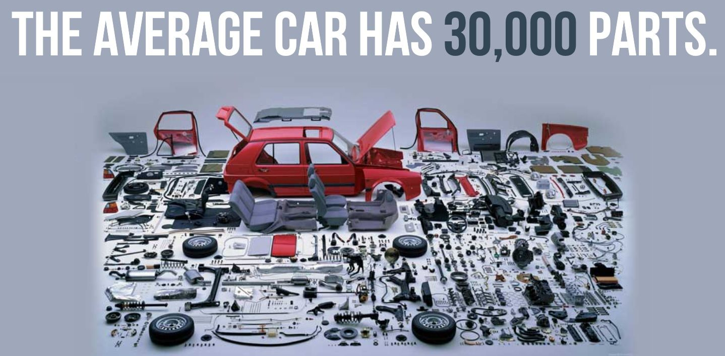 Pin by Taylor Automotive Tech-Line on Automotive Facts | Pinterest