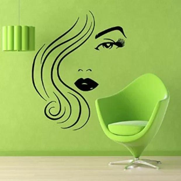 Pin de Renata Mendys en Spa ideas | Pinterest | Sirenitas, Marcos y ...