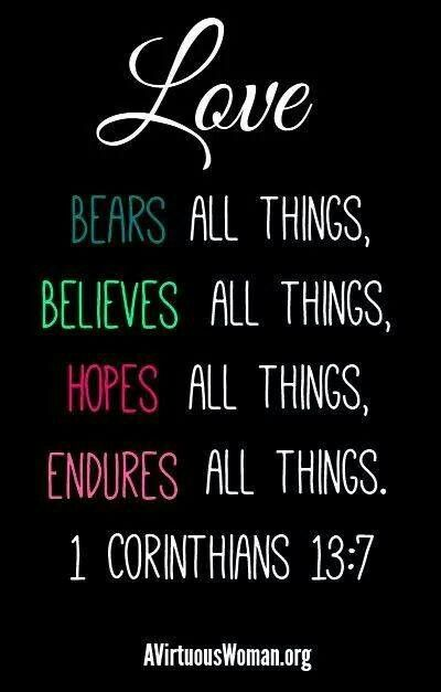 Pin by Maria Robles on Bible & Inspirational Quotes ...