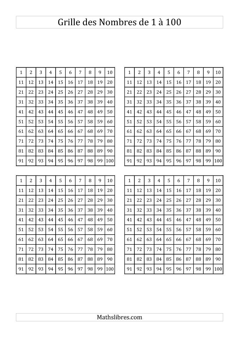 Pin On Mathslibres Com Nouvelles Fiches D Exercices [ 1169 x 826 Pixel ]