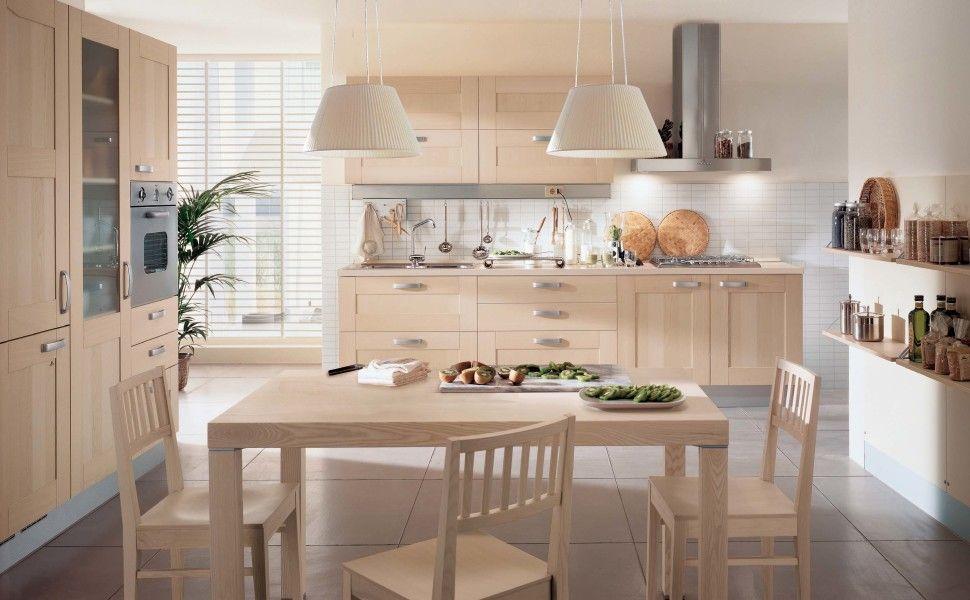 Kitchen:Mesmerizing Kitchen Naturals Best Design Natural Ash Modern Back To  Nature Kitchen Ideas Decor