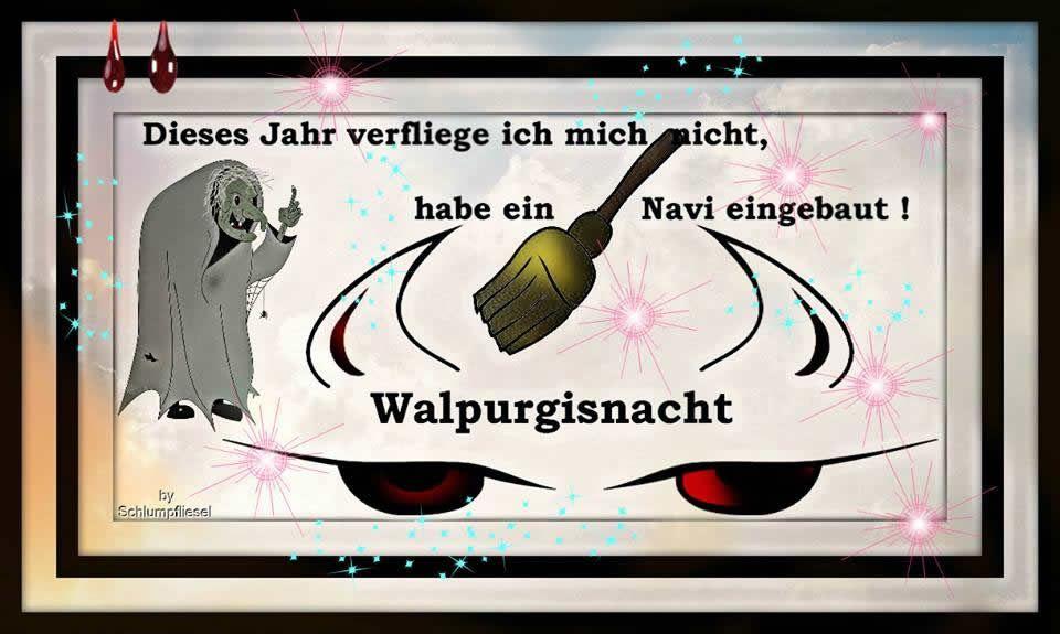 Bildergebnis Fur Walpurgisnacht Lustige Spruche Meine Bilder