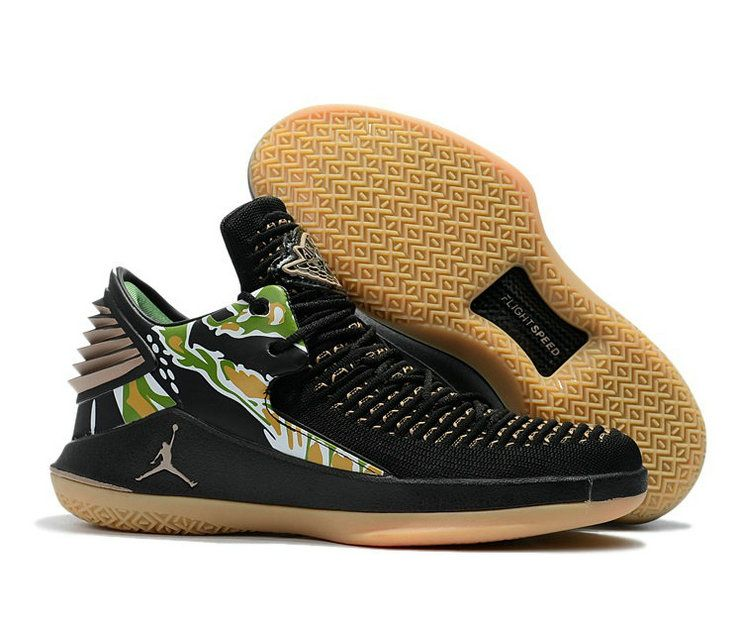 0a0d41fc3580 Nike Air Jordan XXXII 32 Men s Basketball Shoes Sale