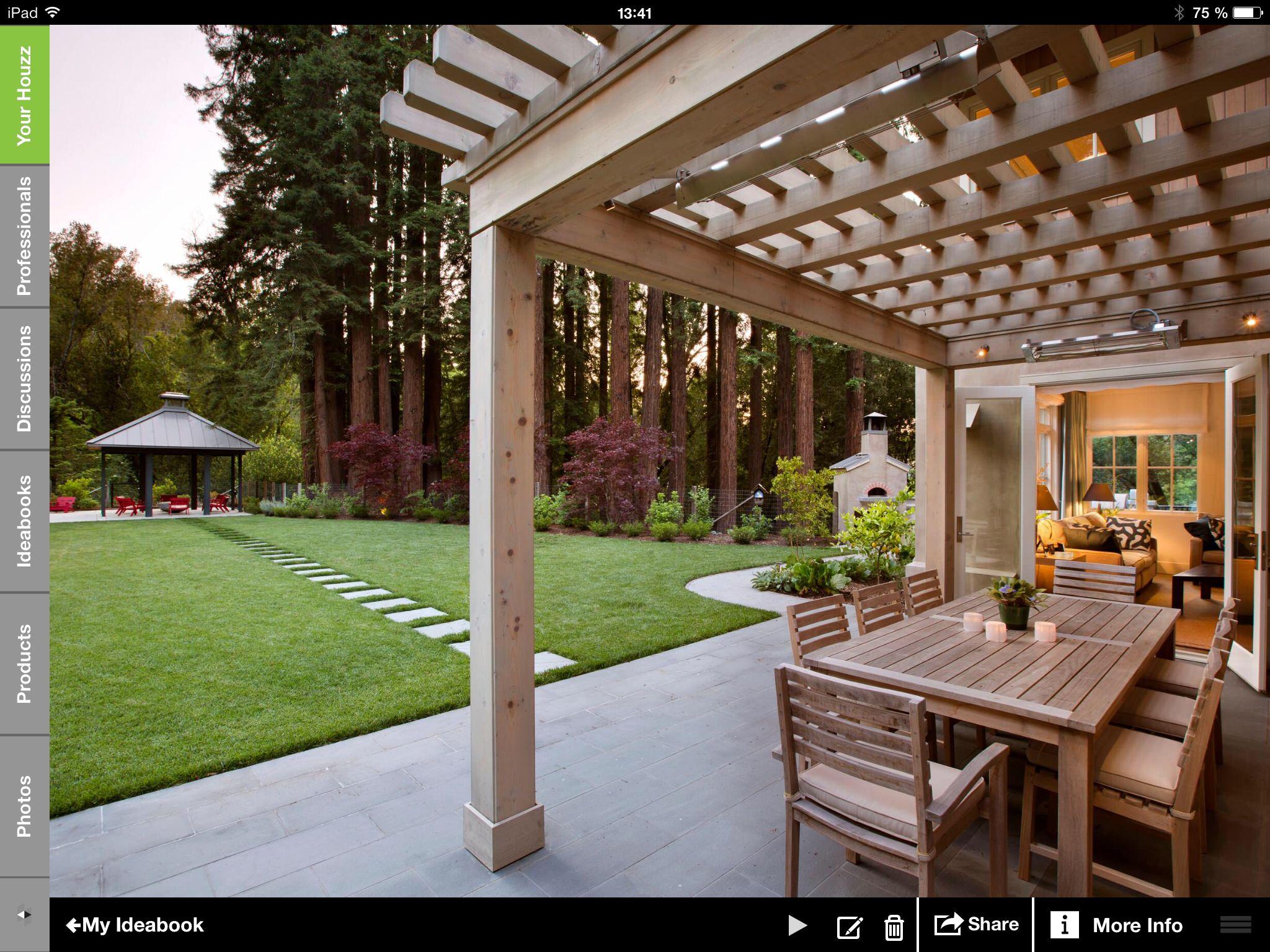 Schöne Gartenmöbel | Garten | Pinterest | Gartenmoebel, Garten ...