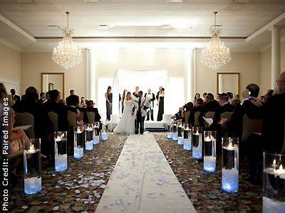 Waterford At Fair Oaks Wedding Locations Northern Virginia Wedding