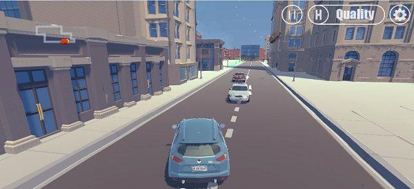 Онлайн 3d гонки на двоих игры онлайн в полицию стрелялки