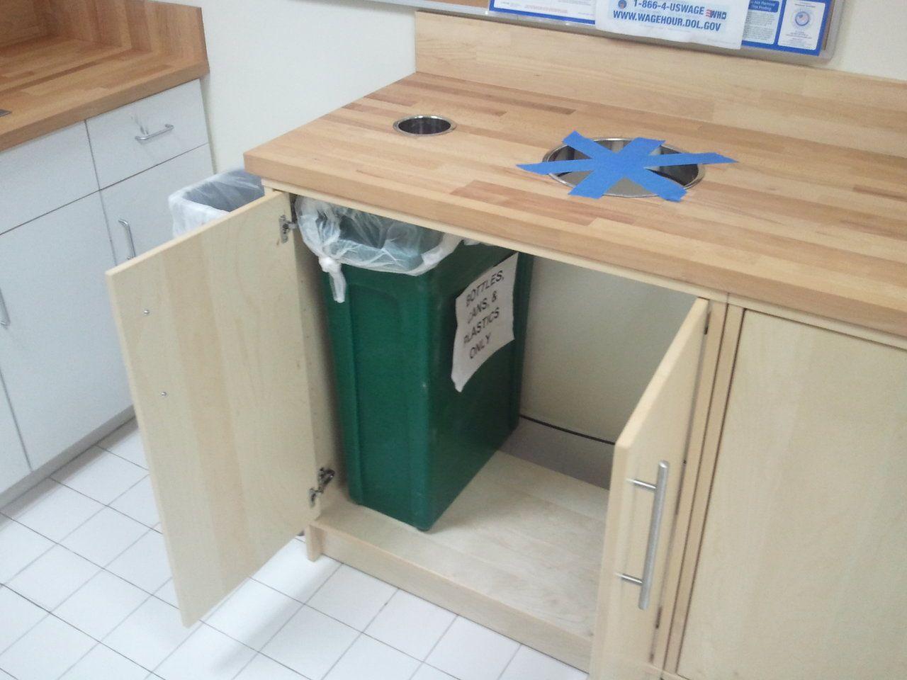 Best Very Effektiv Garbage Recycling Bins Recycling Bins 400 x 300