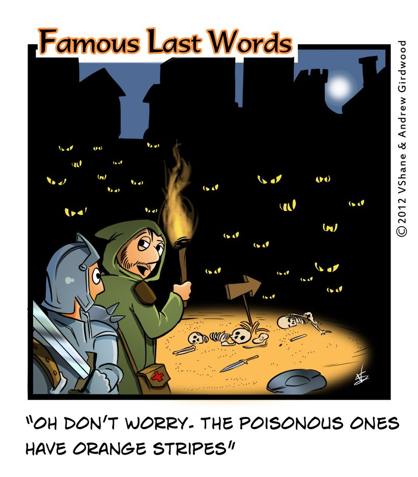 17++ Famous last words book summary ideas in 2021