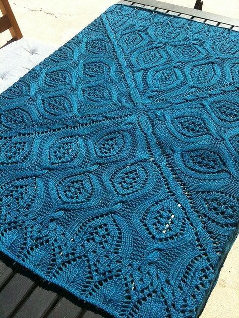 Cable afghan knitting patterns knit patterns afghans and cable free knitting pattern for serenity blanket and more cable afghan knitting patterns with lace and dt1010fo