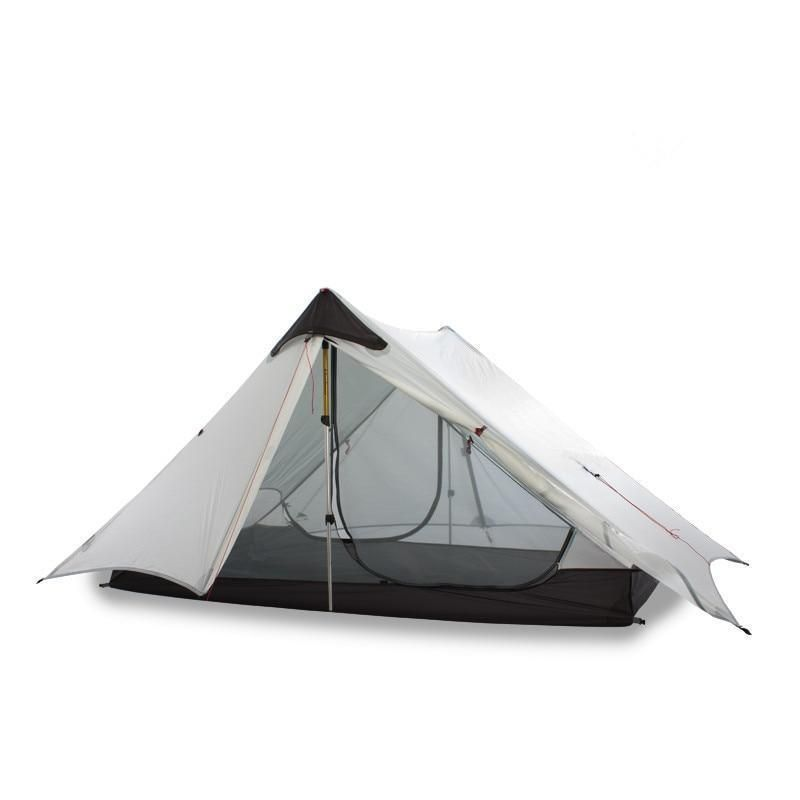Equator Camping Tent Ultralight Tent Tent Backpacking Tent