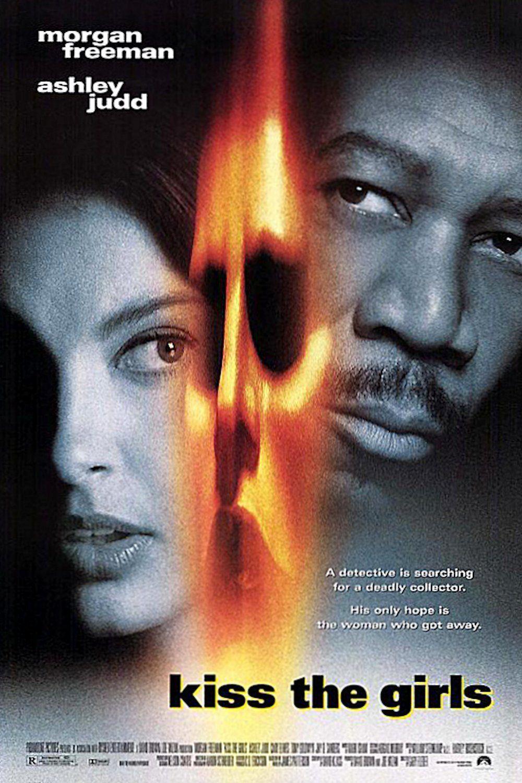 Filme Beijos Que Matam 1997 Filmes