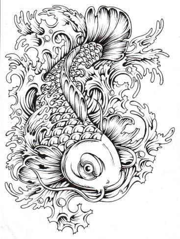 japan concept by GTHC85   1Рисунки и другое   Pinterest   Colorear ...