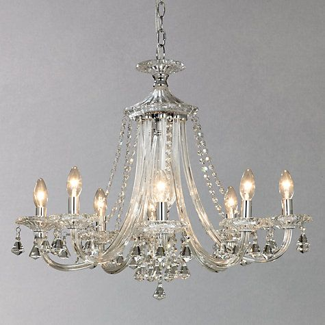 Tangiers Furnishing Fabric – Where Can I Buy a Chandelier