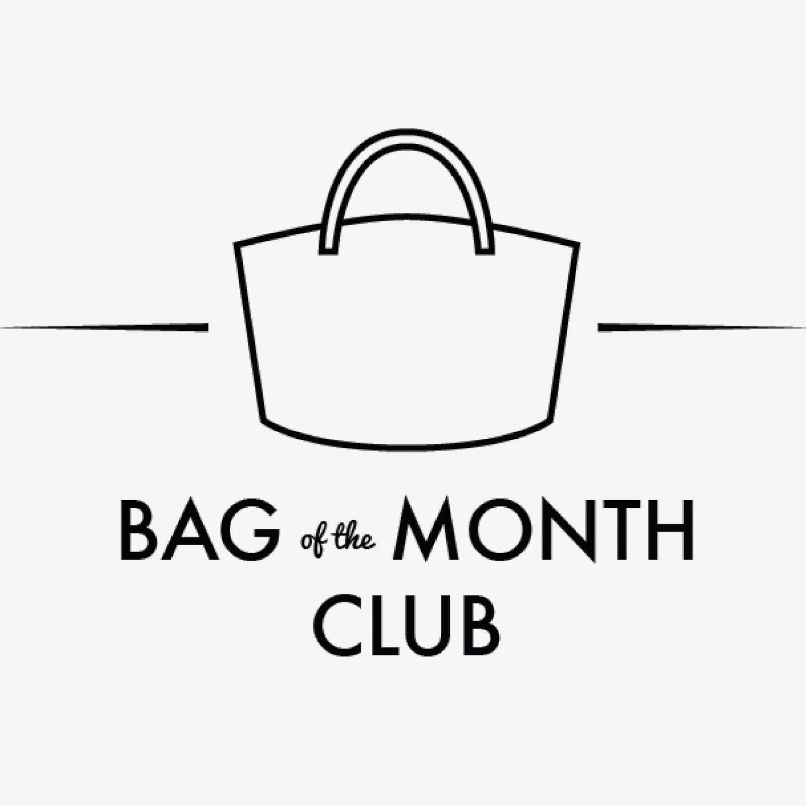 Mrs H - o blog: Ajustar o Companion saco Tapete para caber o quadro ...