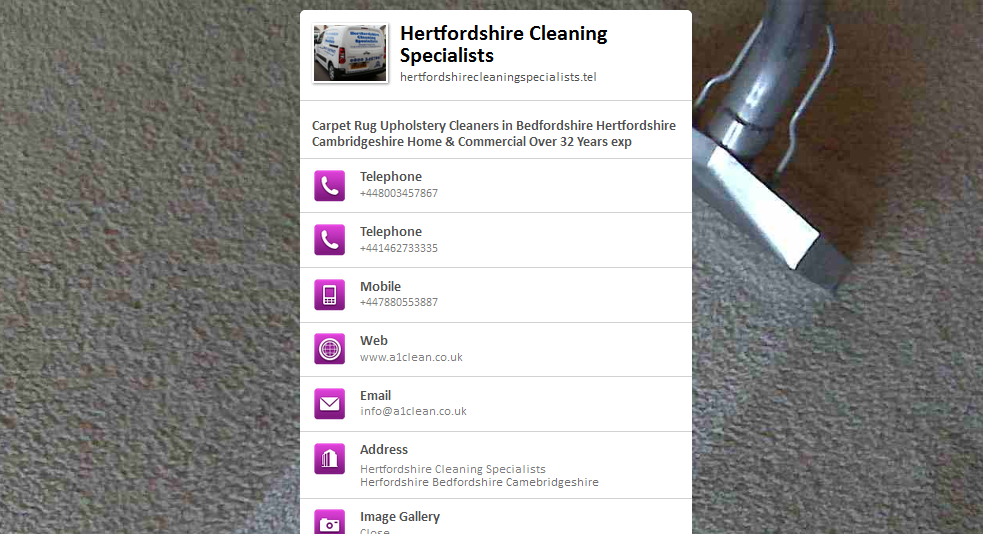 Carpet Rug And Upholstery Cleaning In Hertfordshire And Surrounding Areas Http Hertfordshirecleaningspeci Rugs On Carpet Hertfordshire