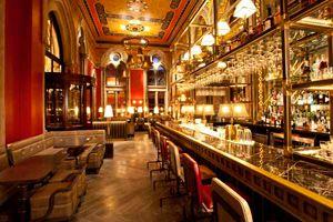 Pancras Renaissance Hotel Euston Rd London Nw1 2ar 020 7841