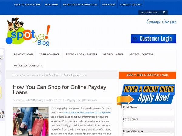 600 payday loans online image 3