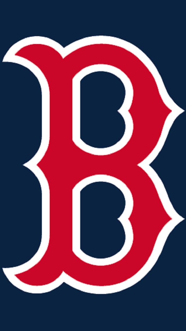 Boston Red Sox 1966 Boston Red Sox Logo Boston Red Sox Wallpaper Red Sox Wallpaper