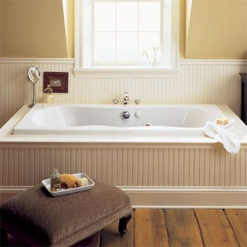Home Depot Jacuzzi Bathtubs And Price Standard Size Bathtub