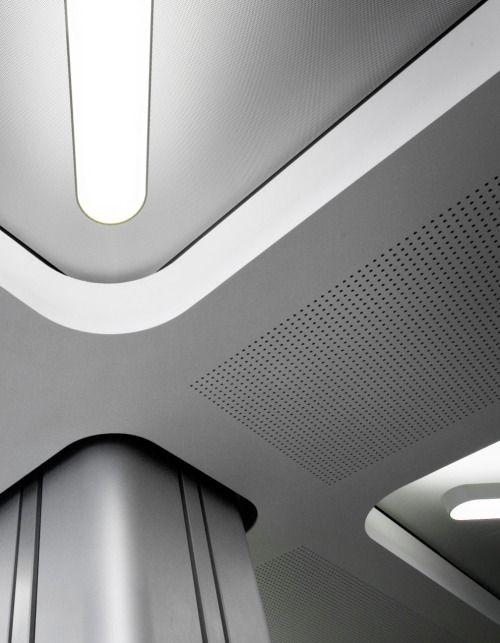 Http Lemanoosh Com Ceiling Design Concept Design Architecture