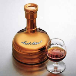 Most Expensive Beer In The World >> Samuel Adams Utopias 100 Per Bottle The Former Most Expensive