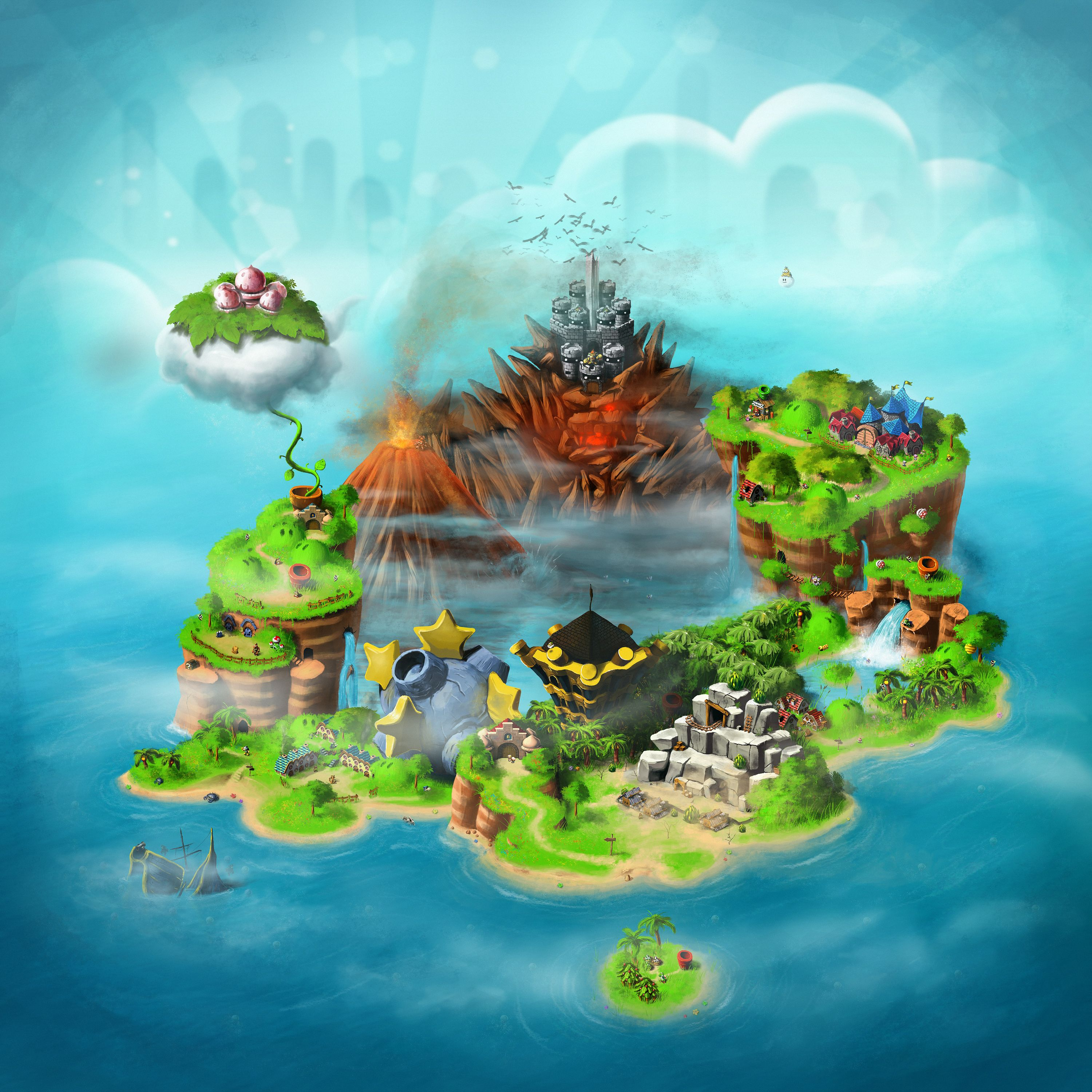 Super mario rpg world map in hd super mario rpg world map super mario rpg world map in hd super mario rpg world map wallpaper lold gumiabroncs Image collections
