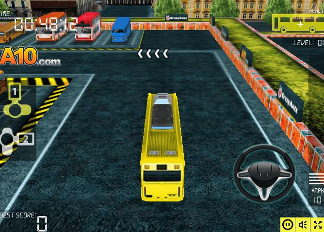 تحميل لعبة محاكي الباصات fernbus simulator للكمبيوتر من ميديا فاير