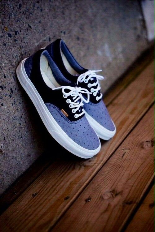 vans on the wall zapatillas