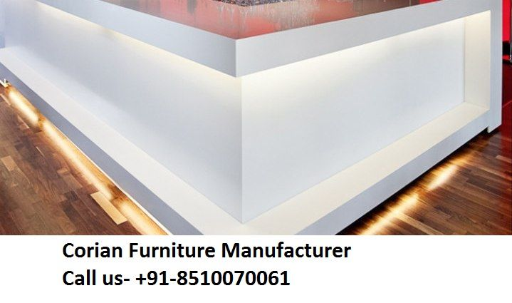 We Are Manufacturer Of All Kind Of Corian Solid Surface Product