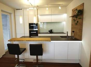 Mayrhofer Küchen ~ Wieso hat der mayrhofer so viel zufriedene kunden