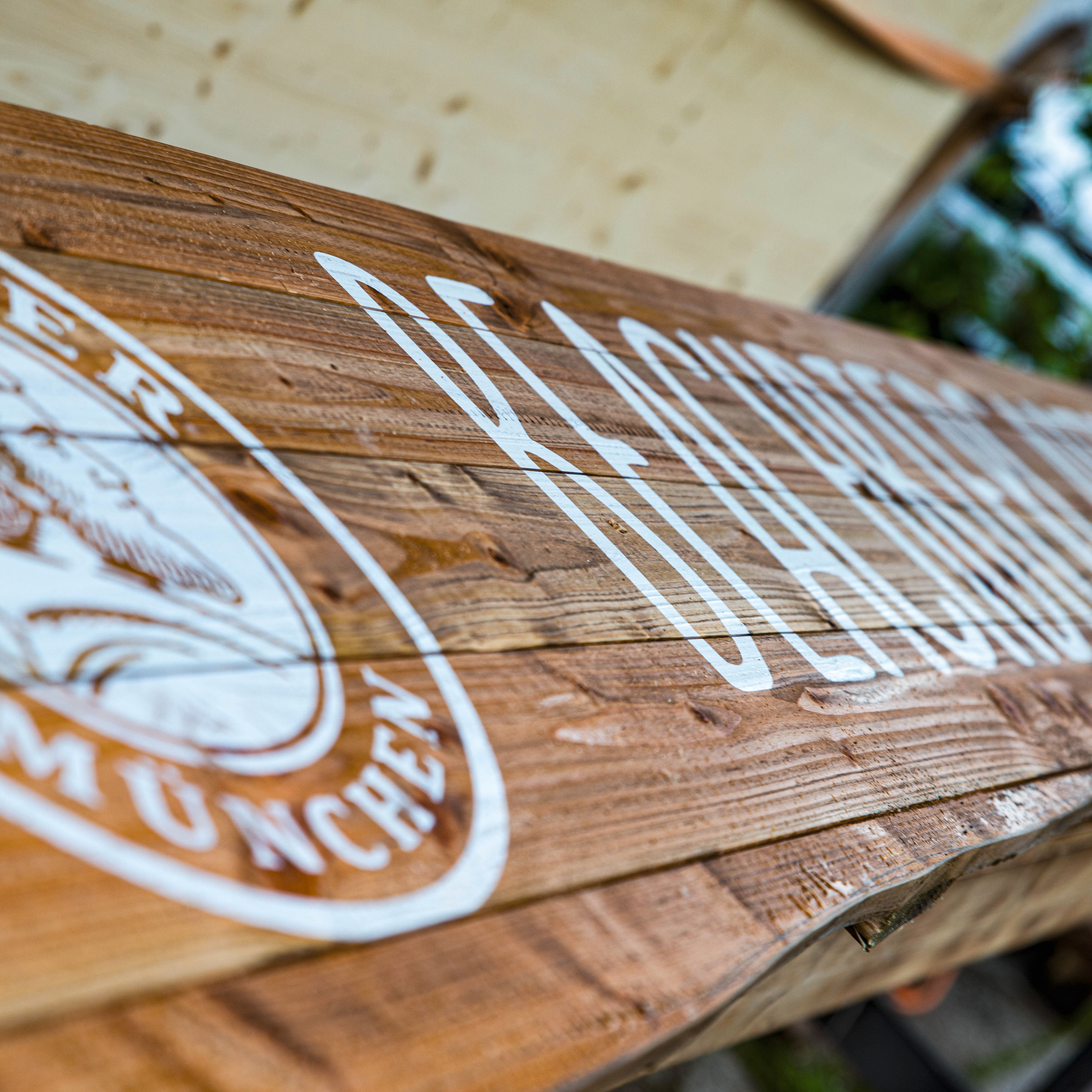 Pin Auf Druck Auf Holz