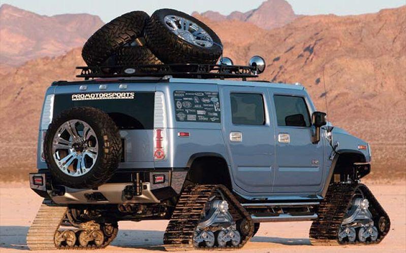 Mattracks 150M1-A2-SA | Hummer H2 | Pinterest | Hummer ...