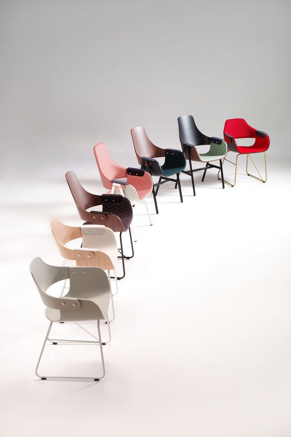 Cool dinning room chairs