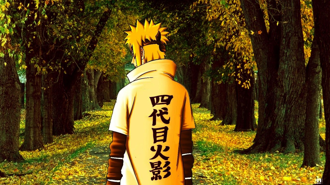 Minato 2 izi pinterest wallpaper and anime watch and enjoy our latest collection of minato hokage wallpapers for your desktop smartphone or tablet these minato hokage wallpapers absolutely free voltagebd Gallery