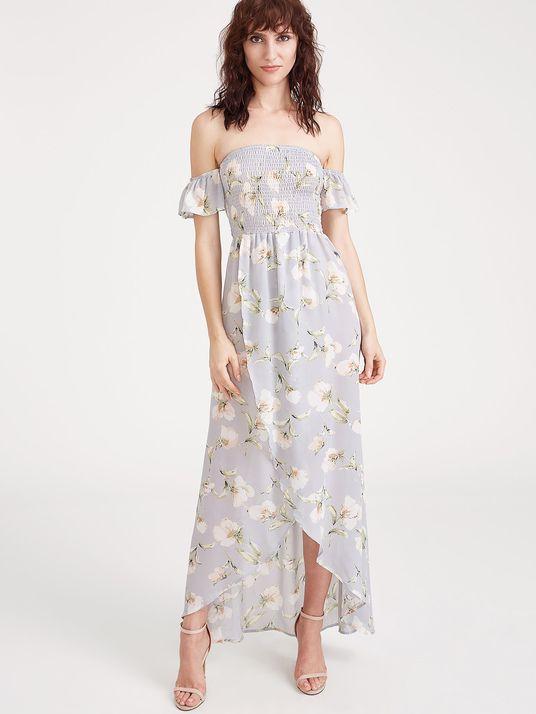 Best summer cocktail dresses