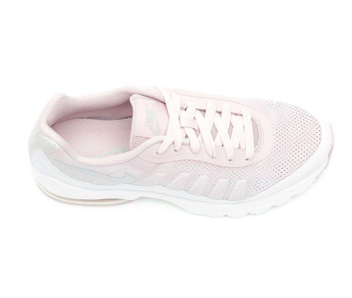 68e17656d4b1 Women s Nike Air Max Invigor Print Athletic Sneakers