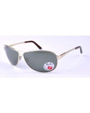0a20a3ad726 TempéramentRay-Ban Carbon RB 3342 001 58. Find this Pin and more on rayban  ...