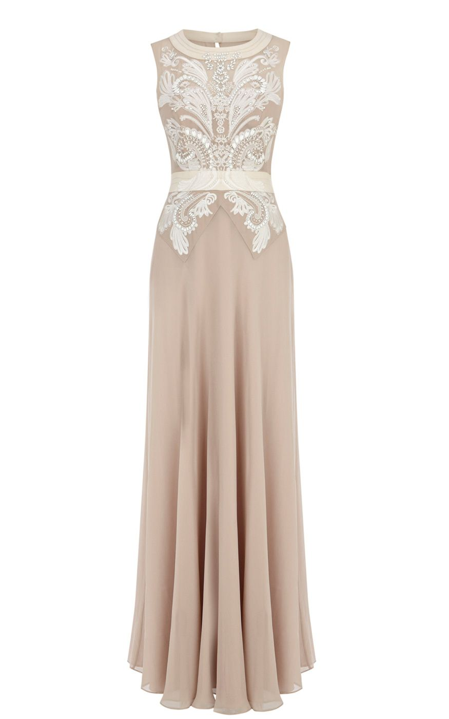 Karen Millen Evening Dresses